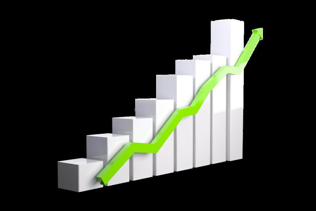 grafico-crescita-francesco-verde