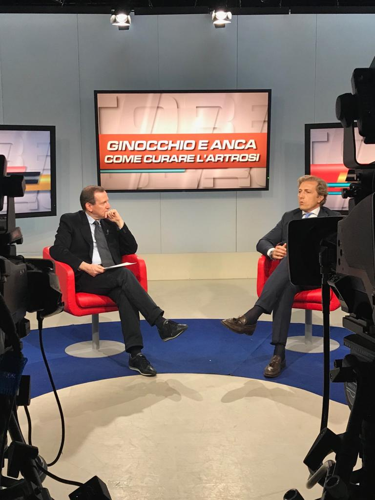 intervista-Bergamo-tv-atrosi-francesco-verde