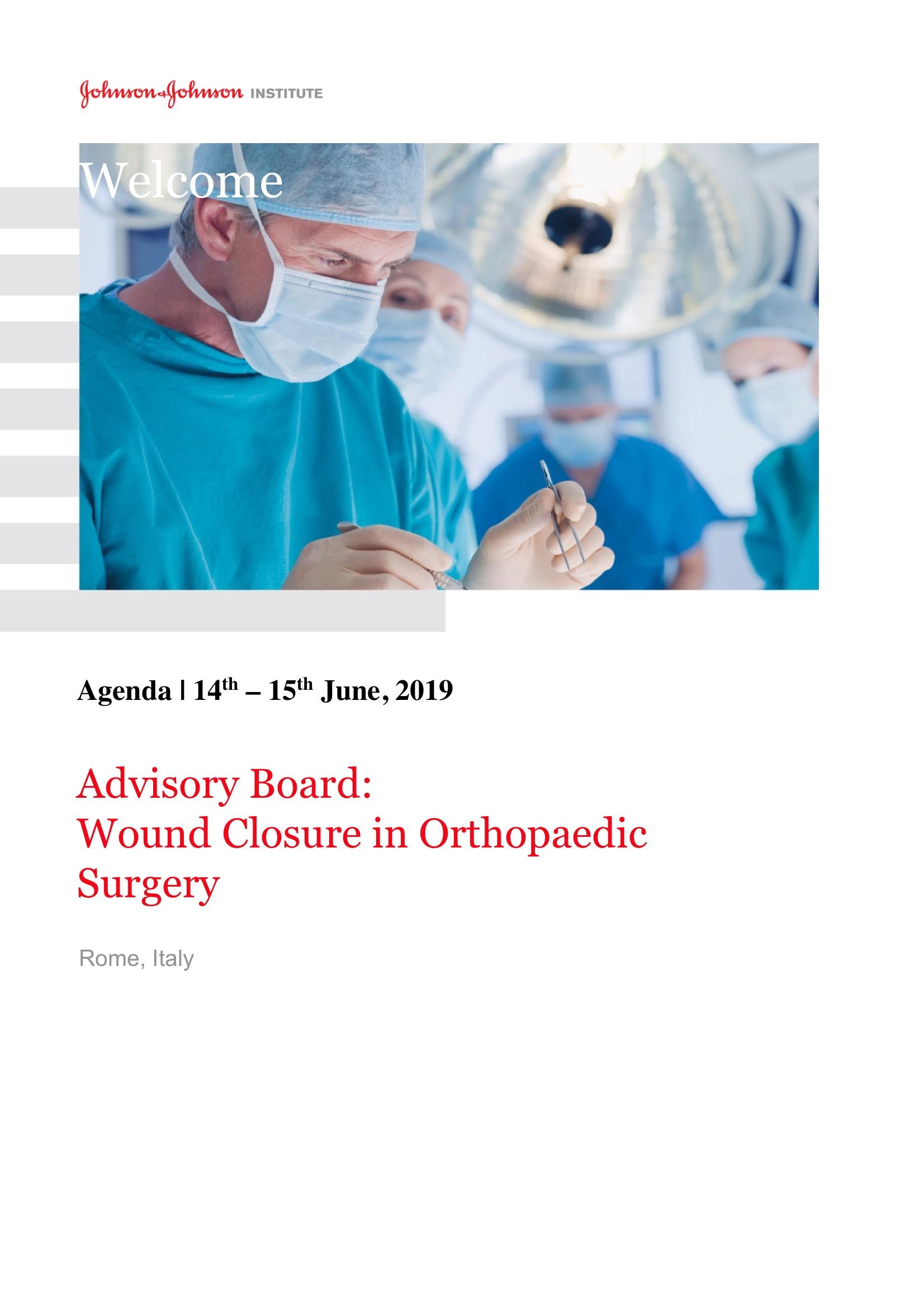 Advisory-Board-june-wound-closure-francescco-verde