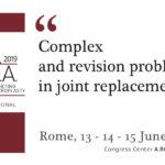 congresso-roma-francesco-verde