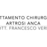 trattamento-chirurgico-artrosi-anca-francescoverde