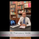 video-francesco-verde-chirurgia-miniinvasiva