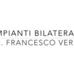 interventi-bilaterali-pillole-ortopedia-francesco-verde