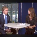diretta-intervista-francesco-verde-ginocchio