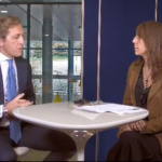 intervista-chirurgia-sintomi-anca-francesco-verde