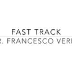 fast-track-video-pillole-ortopedia-francesco-verde