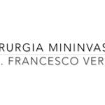 pillole-ortopedia-chirurgia-mininvasiva-francesco-verde