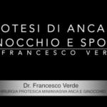 protesi-sport-francesco-verde
