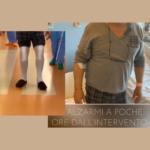 feedback-paziente-protesi-ginocchio-francesco-verde