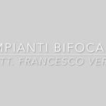 impianti bifocali-francesco-verde