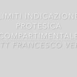 indicazione-protesi-ginocchio-francesco-verde